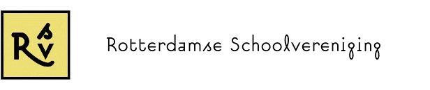 Rotterdamse Schoolvereniging RSV